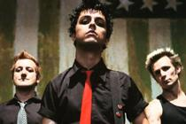 Green Day Bakal Meriahkan The Game Awards 2019!