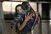 (REVIEW) The Shape of Water: Romansa Fantasi yang Jujur